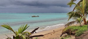Upolu_Samoa_5W0ML_DX-News