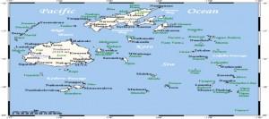 3D2AC, 3D2CO, 3D2LJ и 3D2TR - остров Тавеуни, (OC-016)
