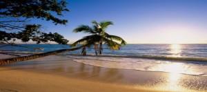 S79LCA - Сейшелские острова