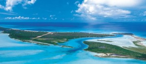 VP5SCA & VP5/KO8SCA Turks and Caicos