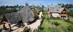 5H1JRI – Zanzibar