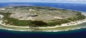 C21EU - остров Науру (IOTA OC-031)