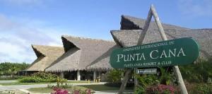 HI7/RW3RN - Доминиканская республика (Пунта Кана)