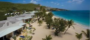J38MM & J38NN – Grenada