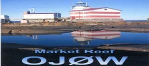 OJØW – Market Reef