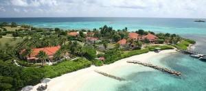 V29SH – Antigua
