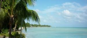 T32AZ – East Kiribati