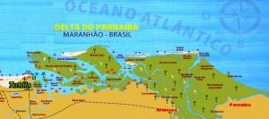 ZY8P – Grande do Paulino Island SA-072