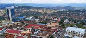 9XØAA – Rwanda
