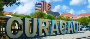 curacao-sign-willemstad