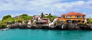 HC1HC/HC8 – Galapagos Islands