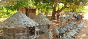 C92JR – Mozambique