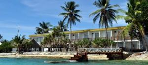 T2GC – Tuvalu