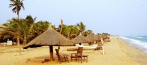 TY2SN – Benin