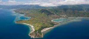 4W/PE7T & 4W/N1YC – Timor Leste