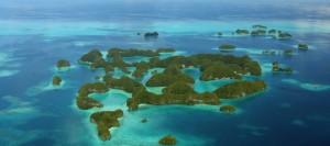 T88WI & T88WH – Palau