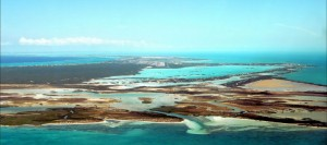 VP5VJG - Providenciales Island Turks and Caicos.
