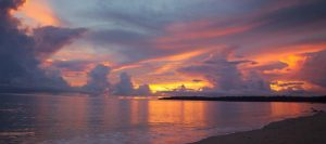 VU4YC - Andaman Islands.