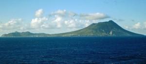 PJ2C – Curacao