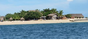 3D2YA - Yangeta Island, OC-156