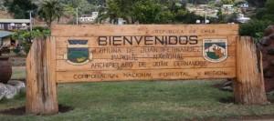 3G0ZC - остров Робинзона Крузо (SA-005)