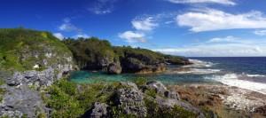 E6AB – Niue Is.