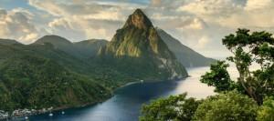 J68HS – St. Lucia