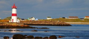 FP/NY4G – St. Pierre and Miquelon