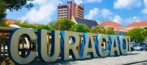 PJ2/LA9PTA – Curacao