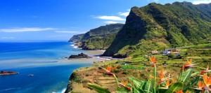 CT9/DK1AX Madeira Island, IOTA AF-014