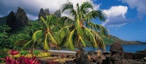 FO/JI1JKW – Marquesas Islands
