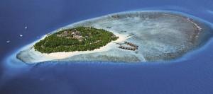 8Q7DX – Maldives