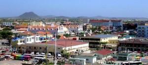 P40XA – Aruba.