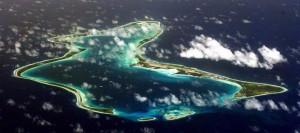 VQ9HF – Diego Garcia, Chagos.